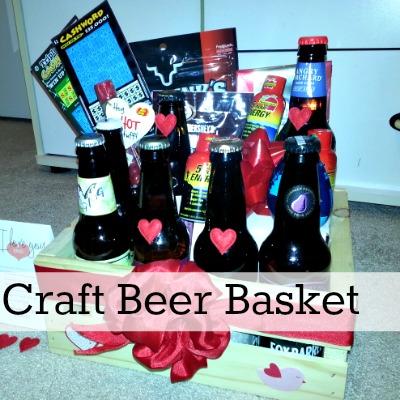 Themes fundraiser auction baskets 10 great amcordesign us