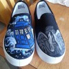 doctor-who-hand-painted-shoes