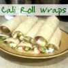 cali-roll-wraps-recipe