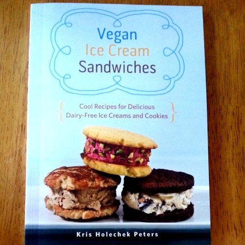 vegan-ice-cream-sandwiches-cover