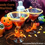 candy-corn-martinis-800