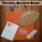 football-bulletin-board