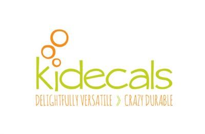 kidecals-logo