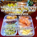 snack-packing-pinterest.jpg