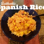 spanish-rice-bowl