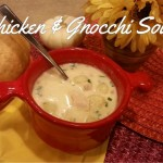 chicken-gnocchi-soup.jpg