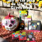 dayofthedead-giveaway.jpg