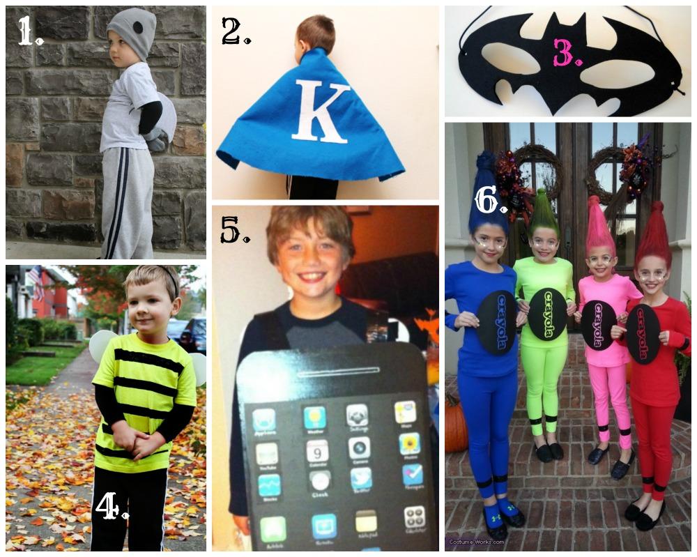 last-minute-costumes-kids