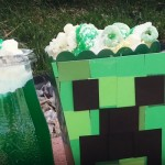 minecraft-box-featured