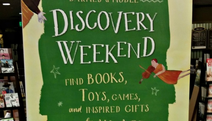 discovery-weekend-featured