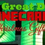 diy-minecraft-gifts-featured