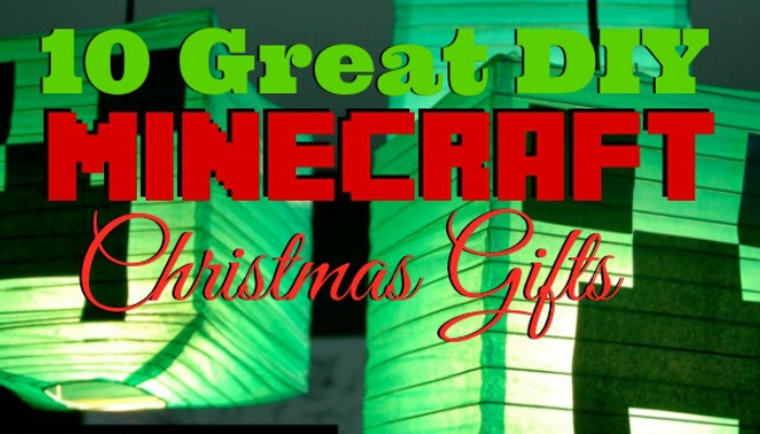diy-minecraft-gifts-featured