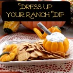 ranch-dip-in-a-pumpkin