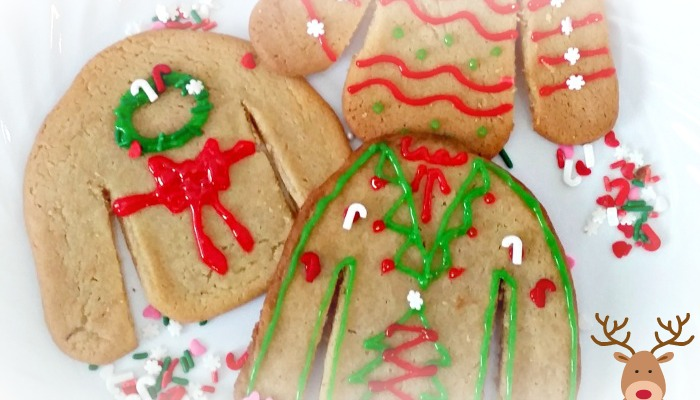 ugly-sweater-cookies-featured