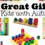autismgiftcollage-featured