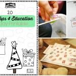 boxtops-4-education-holiday-printable