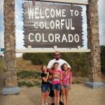 welcome-to-colorado