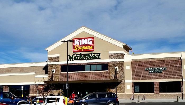 King Soopers Home Shop 28 Images King Soopers In