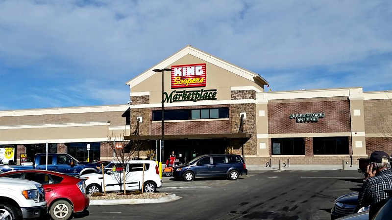 Krogerfeedback is a reputable survey site in which the customer can explicate their wildest thought and satisfaction about stores and supermarkets in the entire United States.