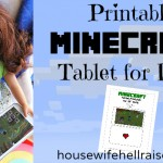 featured-minecraft-ag