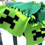 minecraft scarf featured