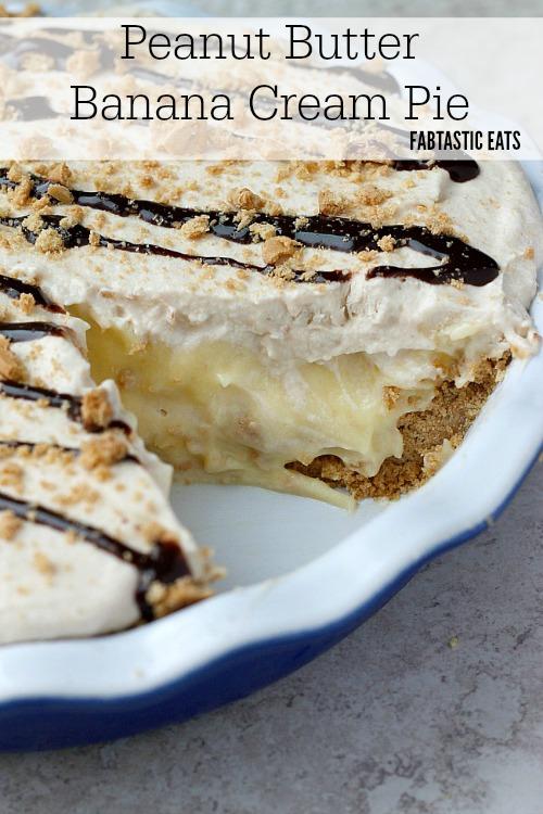 My Favorite Cake is Pie: 10 Amazing Pie Recipes