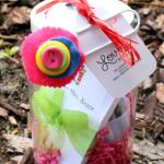teacher-appreciation-gift-featured