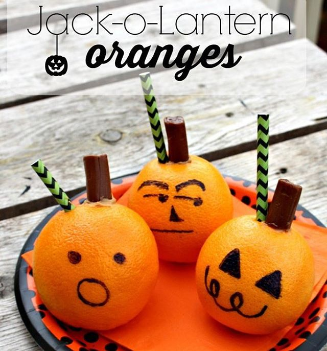 Ill bet you can guess which jackolantern orange face washellip