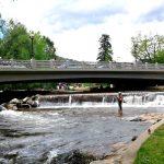 Boulder Creek Festival & AT&T GoPhone #ATTGoPhone