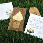 Shop Laura Kelly Flat Notes